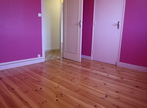 Location Appartement 3 pièces 53m² Aurec-sur-Loire (43110) - Photo 6