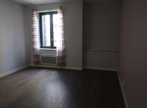 Location Appartement 2 pièces Saint-Étienne (42100) - Photo 3