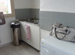 Location Appartement 53m² Aurec-sur-Loire (43110) - Photo 2