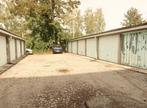 Location Garage La Ricamarie (42150) - Photo 6