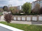 Location Appartement 55m² Saint-Étienne (42100) - Photo 2