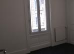 Location Appartement 2 pièces 51m² Unieux (42240) - Photo 2