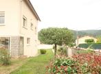 Location Maison 200m² Aurec-sur-Loire (43110) - Photo 5
