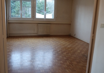 Location Appartement 4 pièces 77m² Firminy (42700) - Photo 1