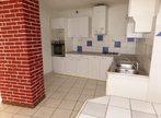 Location Appartement 3 pièces 76m² Saint-Étienne (42000) - Photo 3