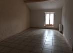 Location Appartement 2 pièces 50m² Saint-Bonnet-le-Château (42380) - Photo 2