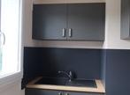 Location Appartement 3 pièces 53m² Aurec-sur-Loire (43110) - Photo 3