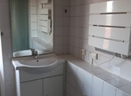 Location Appartement 3 pièces 50m² Firminy (42700) - Photo 2