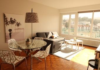 Location Appartement 3 pièces 76m² Firminy (42700) - Photo 1