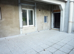 Location Appartement 3 pièces 75m² Firminy (42700) - Photo 8