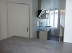 Location Appartement 1 pièce 30m² Saint-Just-Saint-Rambert (42170) - Photo 1