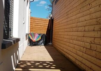Location Appartement 3 pièces 60m² Unieux (42240) - Photo 1