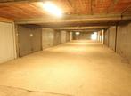 Location Garage La Ricamarie (42150) - Photo 3
