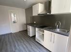 Location Appartement 2 pièces 27m² Saint-Étienne (42000) - Photo 2