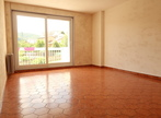 Location Appartement 3 pièces Firminy (42700) - Photo 4
