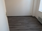 Location Appartement 1 pièce 20m² Saint-Maurice-de-Lignon (43200) - Photo 4