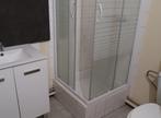 Location Appartement 1 pièce 24m² Saint-Étienne (42000) - Photo 5