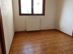 Location Appartement 2 pièces 64m² Firminy (42700) - Photo 6