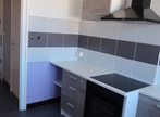Location Appartement 3 pièces 58m² Saint-Étienne (42100) - Photo 1