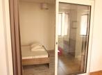 Location Appartement 1 pièce 42m² Saint-Étienne (42000) - Photo 4