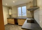 Location Appartement 4 pièces 112m² Unieux (42240) - Photo 1