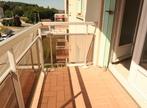 Location Appartement 2 pièces 43m² La Ricamarie (42150) - Photo 2