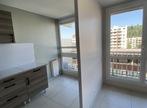 Location Appartement 2 pièces 55m² Saint-Étienne (42100) - Photo 3