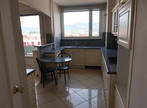 Location Appartement 2 pièces 58m² Firminy (42700) - Photo 2