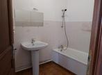 Location Appartement 2 pièces 64m² Firminy (42700) - Photo 9