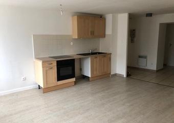 Location Appartement 3 pièces 59m² Saint-Jean-Bonnefonds (42650) - Photo 1