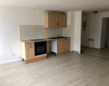 Location Appartement 3 pièces 59m² Saint-Jean-Bonnefonds (42650) - photo