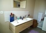 Location Appartement 4 pièces 60m² Firminy (42700) - Photo 4
