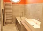 Location Appartement 4 pièces Unieux (42240) - Photo 3