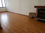 Location Appartement 2 pièces 64m² Firminy (42700) - Photo 4