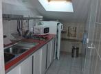 Location Appartement 2 pièces 36m² Saint-Étienne (42000) - Photo 9
