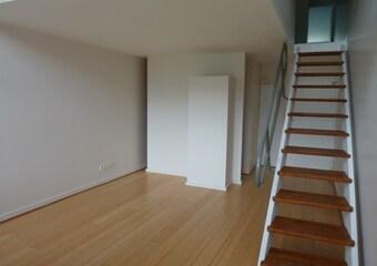 Location Appartement 4 pièces 101m² Firminy (42700) - photo