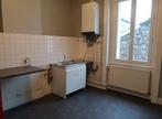 Location Appartement 2 pièces 46m² Firminy (42700) - Photo 5