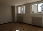 Location Appartement 3 pièces 54m² Saint-Just-Malmont (43240) - Photo 5