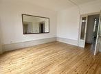 Location Appartement 5 pièces 144m² Firminy (42700) - Photo 3