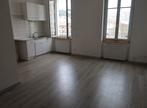 Location Appartement 2 pièces 42m² Saint-Étienne (42100) - Photo 1