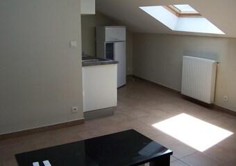 Location Appartement 2 pièces 43m² Firminy (42700) - photo