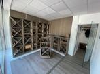 Location Fonds de commerce 43m² Montbrison (42600) - Photo 1