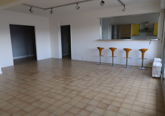 Location Appartement 3 pièces Firminy (42700) - Photo 1