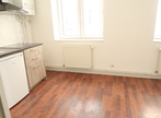 Location Appartement 1 pièce 23m² Saint-Étienne (42000) - Photo 2