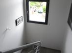 Location Maison 5 pièces 138m² Aurec-sur-Loire (43110) - Photo 8