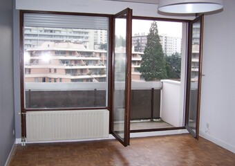 Location Appartement 1 pièce 43m² Saint-Étienne (42100) - photo
