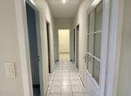 Location Appartement 4 pièces 112m² Unieux (42240) - Photo 4