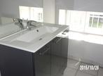 Location Appartement 5 pièces 105m² Firminy (42700) - Photo 4