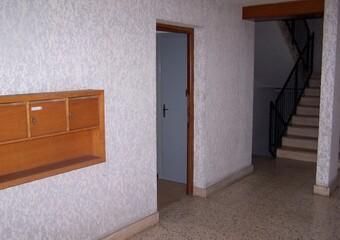 Location Appartement 2 pièces 41m² Unieux (42240) - Photo 1