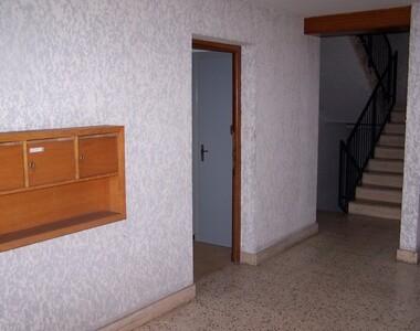 Location Appartement 2 pièces 41m² Unieux (42240) - photo